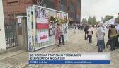 """""""Porozumienie rozpoczęło się w Gdańsku"""""""