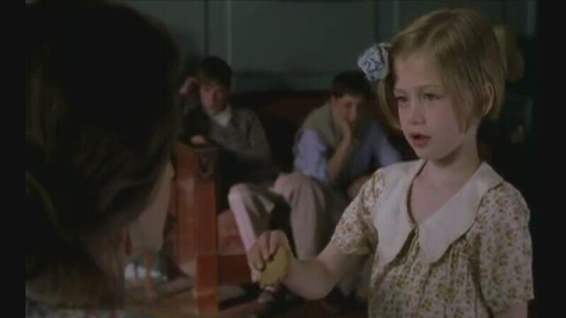 """Za rolę w filmie """"Godziny"""" Kidman odebrała Oscara"""