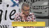 Michał Kempa o decyzji dyrektora muzeum