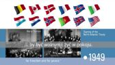 Historia NATO w pigułce