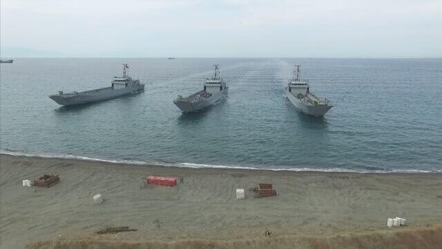 Konflikt grecko-turecki