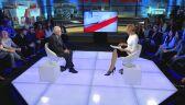 Miller: Sejm bez lewicy jest jak mańkut bez lewej ręki