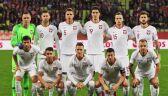 Kadrowicze po meczu z Czechami