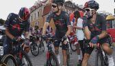 1. etap Tour de Pologne 2021
