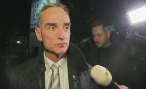 Jackowski: Szydło nadal pozostanie w rządzie