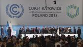 Katowice climate talks ended with a historic success, says COP24 chief