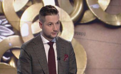 """Polska zaakceptuje opinię unijnego trybunału? """"Te wszystkie sprawy prawne są skomplikowane"""""""
