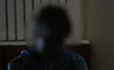 """""""Zgwałcił mnie ksiądz Michał L. dwukrotnie, ale w tej sprawie jest więcej osób, które zadawały mi ból"""""""
