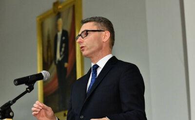 Był posłem, został ambasadorem. W Sejmie zagłosował jeszcze 175 razy