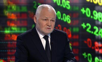 Kaczyński: premier Bielecki chciał zlikwidować armię. Bielecki zaprzecza i grozi pozwem