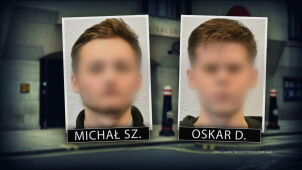UK: two young Poles sentenced for encouraging terrorism