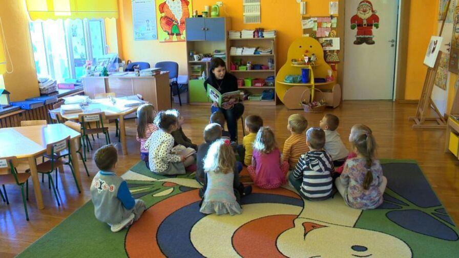 Galimatias wczesnoszkolny po reformie. Co zrobić, żeby posłać sześciolatka do pierwszej klasy?