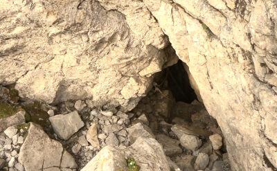 To jedna z najtrudniejszych akcji w historii. Ratownicy rozbudowują bazę przy wejściu do jaskini