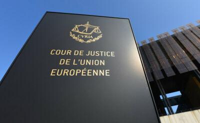 ZUS wycofuje zażalenie do Sądu Najwyższego. Opozycja: celowy unik
