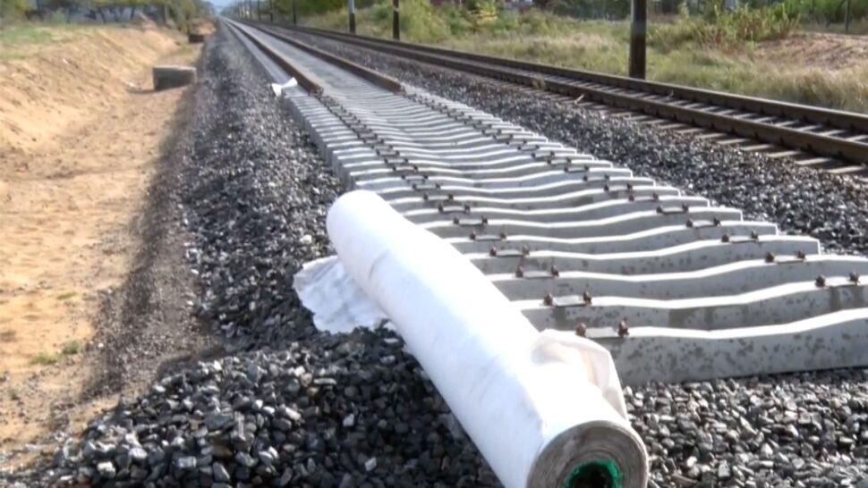 Firma Astaldi nie przebuduje polskich linii kolejowych. Podwykonawcy grożą strajkiem