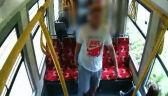 Rasistowski atak w katowickim tramwaju. Zareagowała tylko dziennikarka TVN24
