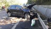 Kierowcy z Polski stanęli przed słowackim sądem