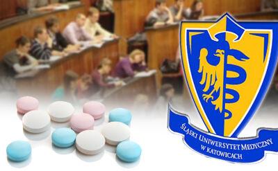 14.04.2014 | Śląski Uniwersytet Medyczny chce kształcić specjalistów od homeopatii