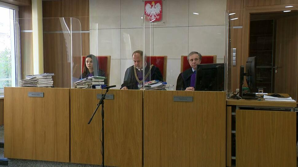 """Wyrok WSA dotyczący wyborów korespondencyjnych. Sąd """"zmiażdżył decyzję premiera"""""""