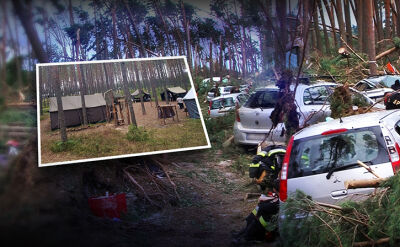 Po tragedii w Suszku będą kontrole i szkolenia dla młodzieży