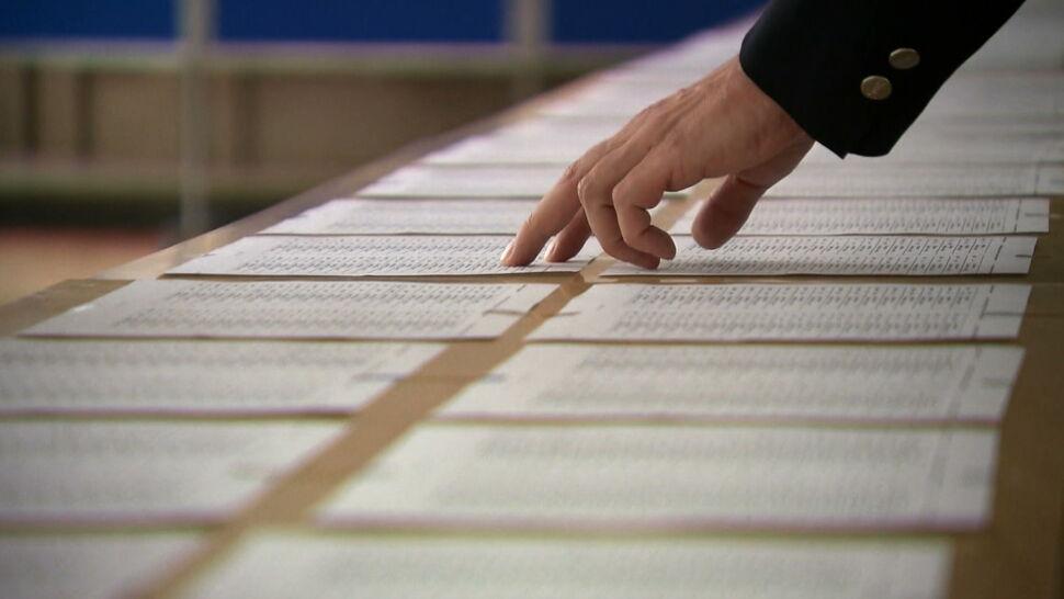 Listy przyjętych do liceów opublikowane w sześciu województwach