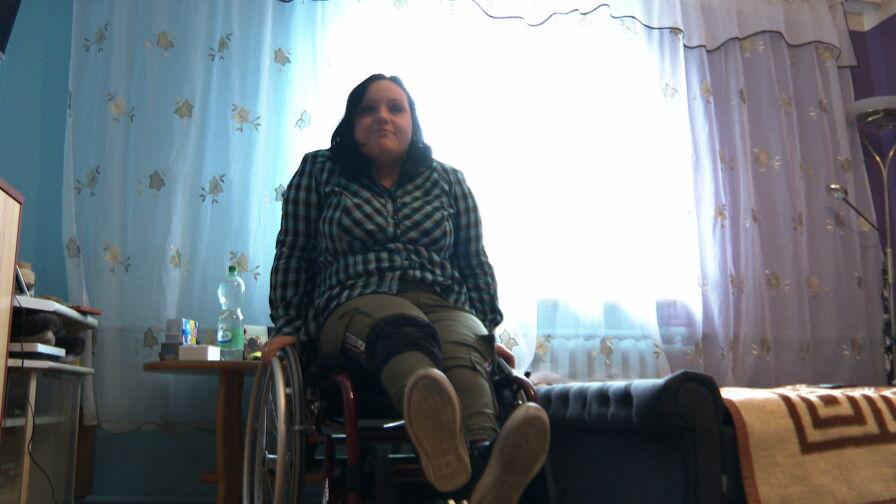 Niepełnosprawna podjęła pracę. Tą decyzją pogorszyła swoją sytuację