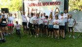Wielkie świętowanie już się rozpoczęło. Z Warszawy do Gdańska ruszyła Sztafeta Wolności