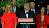 Fidesz wygrał na Węgrzech, ale czy zostanie w EPL? Różne scenariusze