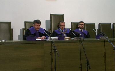 Przełomowy wyrok SN po wyroku TSUE: KRS nie jest niezależna