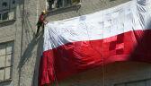 Wspólnie i różnie. Polacy świętowali 4 czerwca w całej Polsce, na wiele sposobów