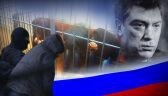 08.03 | Rosyjska FSB: Niemcowa zabili Czeczeni