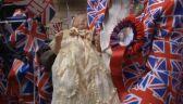 "28.04.2015 | ""Royal Baby 2"". Brytyjska gorączka królewska"