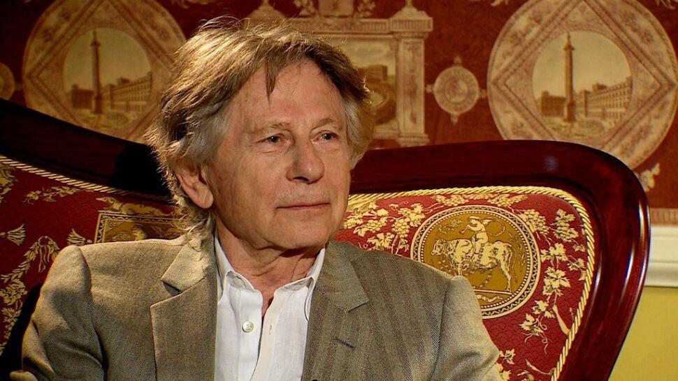 """Roman Polański w wywiadzie dla """"Faktów"""". """"Za czym tęsknię w Polsce? Za bliskimi ludźmi, których coraz mniej"""""""