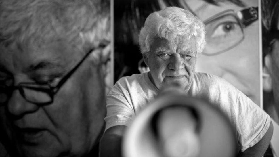 Nie żyje Tomasz Knapik, jeden z najpopularniejszych polskich lektorów