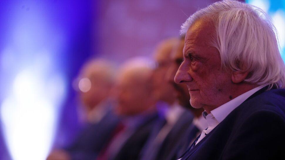 """Terlecki o """"drastycznych rozwiązaniach"""", Suski o """"okupancie brukselskim"""". """"Osobą, która powinna zareagować, jest wicepremier Kaczyński"""""""
