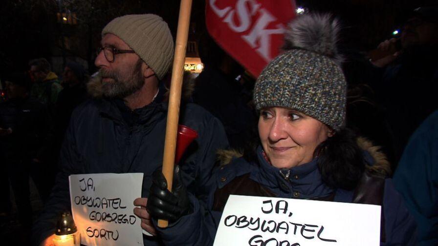 """""""Najgorszy sort Polaków"""", czyli niezwykła kariera słów Jarosława Kaczyńskiego"""