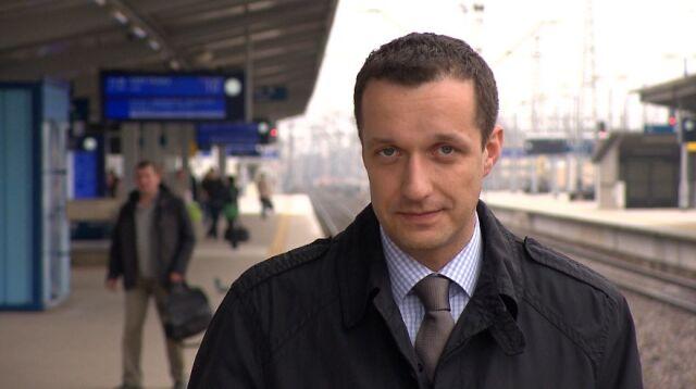 Maciej Mazur