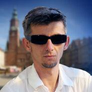 Paweł Abramowicz