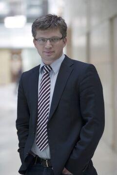 Dariusz Łapiński