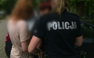Tragedia w Olecku. Pytania o decyzję sądu i nadzór nad rodziną