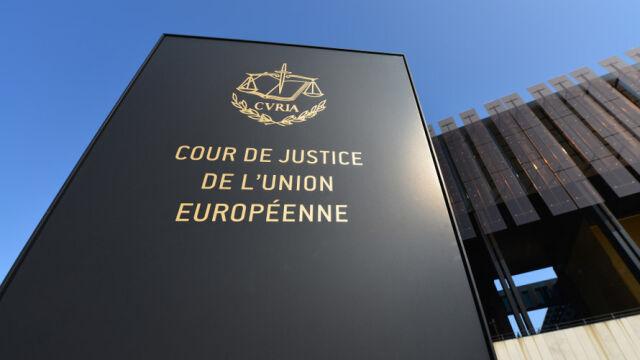27.06 | Opinia Rzecznika Generalnego TSUE w sprawie polskiego sądownictwa. PiS: niekoniecznie trzeba się tym przejmować