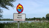 Tragiczny bilans utonięć w Polsce