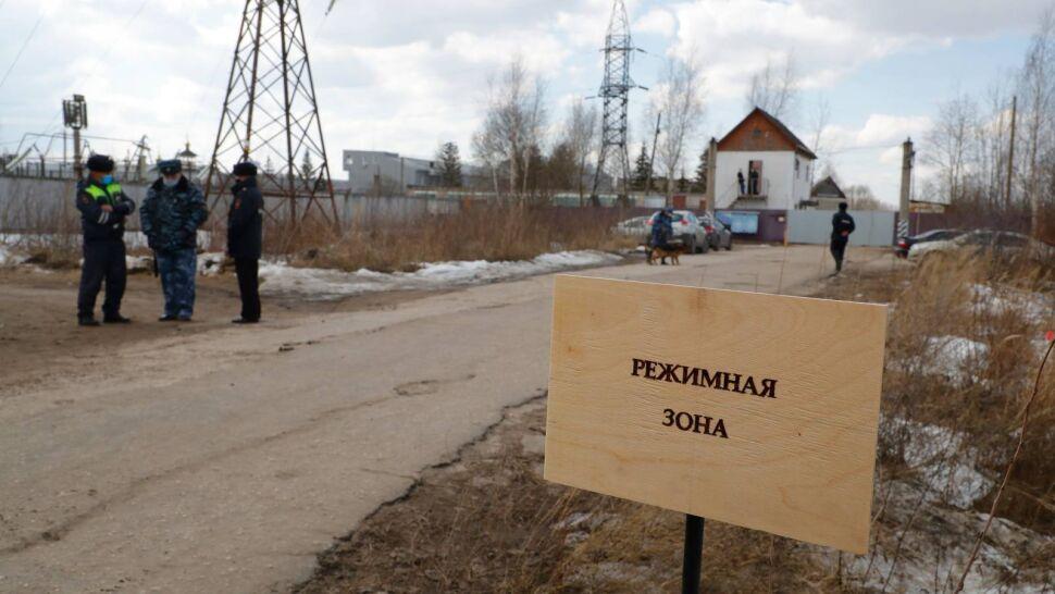 """Pytania o stan zdrowia Nawalnego. """"Rosyjskie władze mogą stawiać go w sytuacji powolnej śmierci"""""""