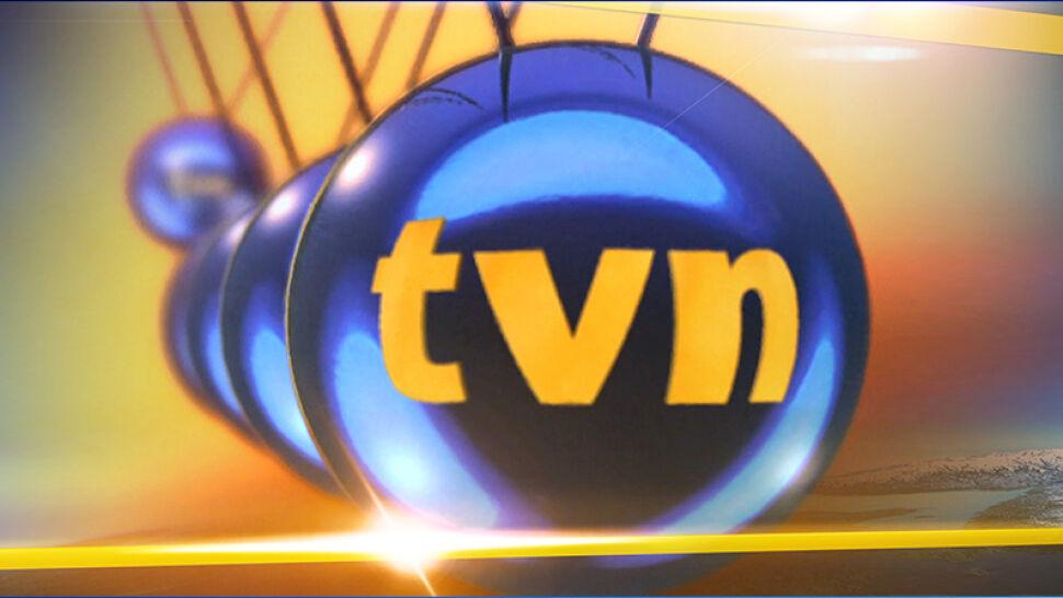 """""""Pierwszego dnia dostaliśmy informację, że łatwo telewizji się nie robi"""". Tak zaczynał TVN"""
