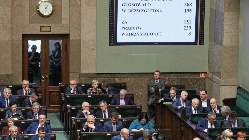 """12 listopada wolny od handlu. """"Fanaberia za 6,5 mld złotych"""""""