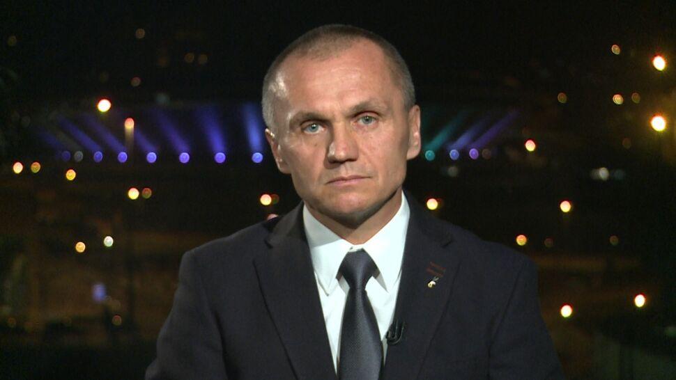 29.03 | Gen. Polko: Putin wyprzedza NATO o kilka kroków