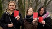 07.03.2017 | Dzień Kobiet pod znakiem protestu. 8 marca panie wychodzą na ulice