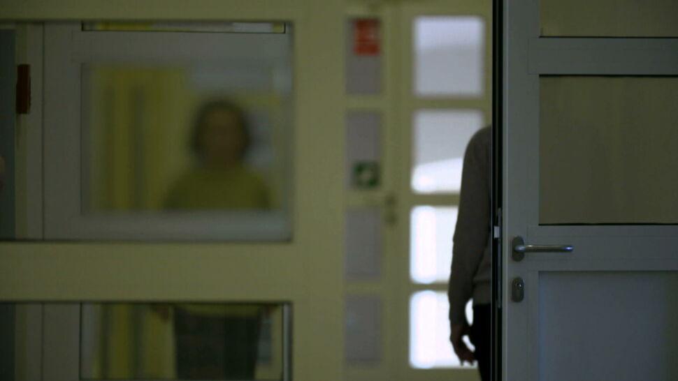 """Psychiatria dzieci i młodzieży w kryzysie. """"Pierwszy raz jak pacjent chce przyjść, czasami musi czekać rok"""""""