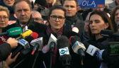 Aleksandra Dulkiewicz przedstawiła swój program wyborczy