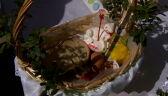 Wielkie święcenie pokarmów. Polacy ruszyli z wielkanocnymi koszyczkami